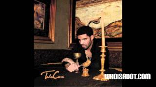 Drake 'Lord Knows' ft. Rick Ross and A-Dot(New Song 2011)