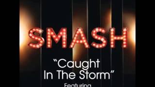 Smash   Caught In The Storm (DOWNLOAD MP3 + LYRICS)