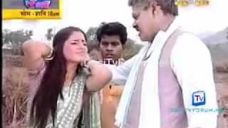 Gunahon Ka Devta 27th May 2011 Part2 (LAST EPiSODE)