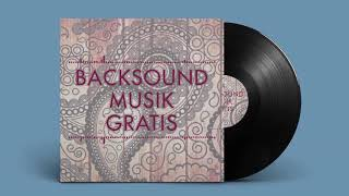 Gamelan Jawa Etnik Indonesia Compilation Vol. 1 (Best Of Backsound Musik Gratis)