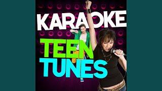 James Dean (In the Style of Daniel Bedingfield) (Karaoke Version)
