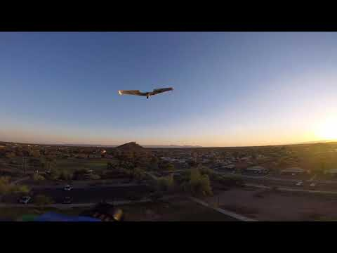 mini-talon-fpv-in-phoenix