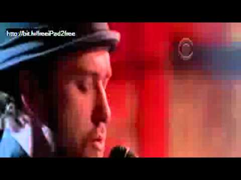 Justin Timberlake Greatest Performance My Love What Goes Around Lyrics Dead And Gone TI Music Video