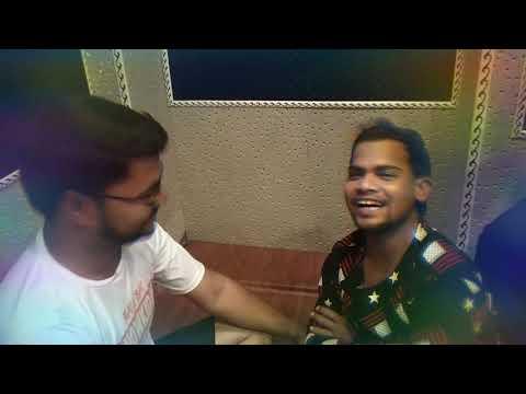 Ram Ajor Rangbaaz live song