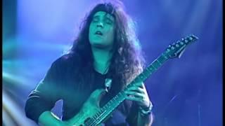 DIO - Pain (Live 1993)