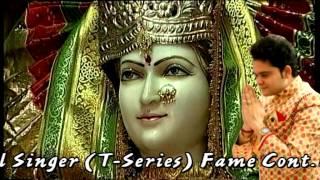 Pankaj Raj Mata Ki Bhent Phool Chahiye Na Haar Chahiye