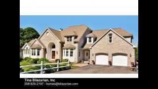 48 Old Mill Rd, Shrewsbury MA 01545 - Single Family Home - Real Estate - For Sale -