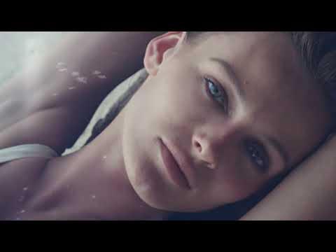 Eternity Aqua For Women - Eau de parfum - CALVIN KLEIN