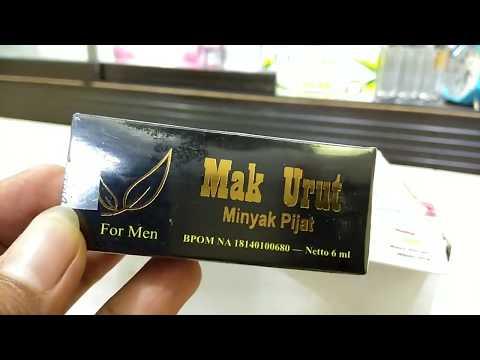 Sarana untuk meningkatkan obat penis rakyat
