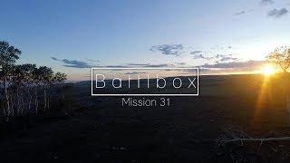 Battlbox Mission 31