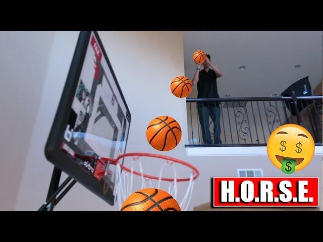 Mini-hoop-trickshot-h-o-r-s-e-challenge