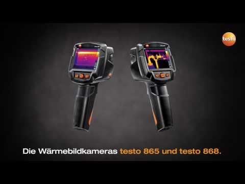 PV-testo-waermebildkamera-865-868-DE.PNG