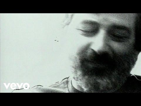 Significato della canzone Canzone delle domande consuete di Francesco Guccini