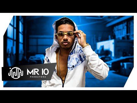 MC GC - Coleção na Garagem ( DJ L3 )