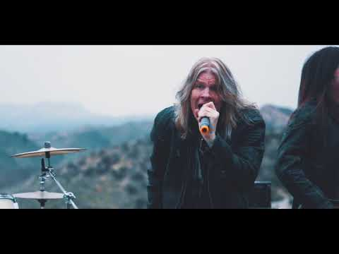 """West Bound - """"Never Surrender"""" (Official Music Video)"""