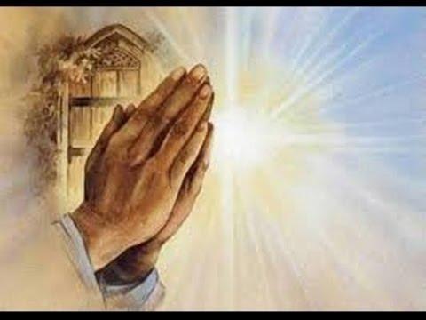 Минуя мозг.Тайна молитвы.Уникальные исследования. . . Загадки 2016.