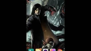 download my boy emulator free