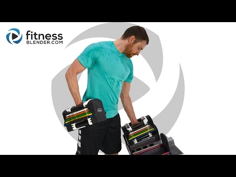 Download Mass Building Lower Body Workout - All Strength Workout HD Mp4 3GP Video and MP3
