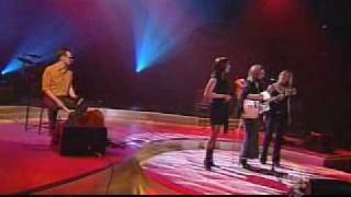 2003 ECMA Myles Goodwyn [April Wine] Tribute featuring Tara MacLean, etc.