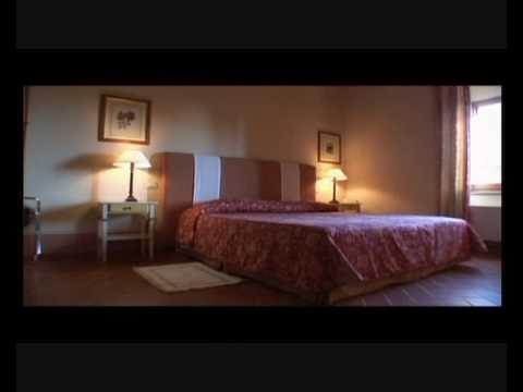 Aparthotel Borgo Il Melone