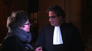 Défense de Monsieur Jérémi BANH devant la Cour d'assises de Paris