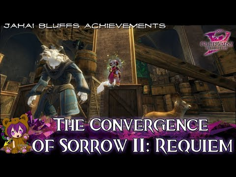 Steam Community :: Video :: ☆ Guild Wars 2 ☆ - The Convergence of