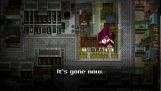 Penny Arcade's On the Rain-Slick Precipice of Darkness 4 video