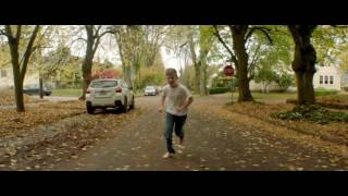 """The Domestics - """"Beauty Contest"""" (Official Video)"""