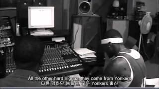 50 Cent - Back Down (Ja Rule Diss) with Lyrics