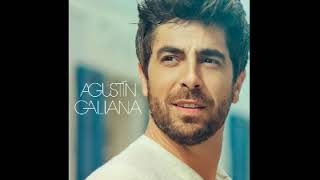 Agustin Galiana - Parapapa [Audio]