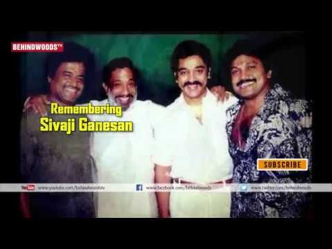 Tribute-to-Sivaji-Ganesan--87-Years-Happy-Birthday