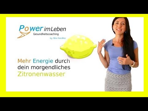 Magere für 30 Tage jillian michaels 30 day ab