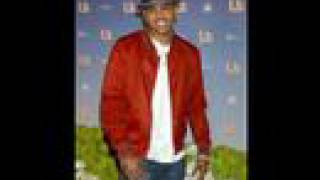 CHRiS BROWN-LOTTERY