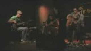 Keram plays St. Ann's Gold live @ The Rivoli, 07/23/2008