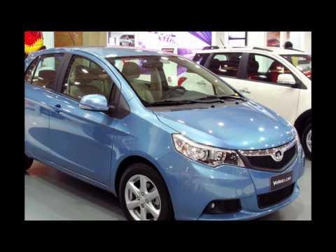 mp4 Car Insurance Quotes Az, download Car Insurance Quotes Az video klip Car Insurance Quotes Az
