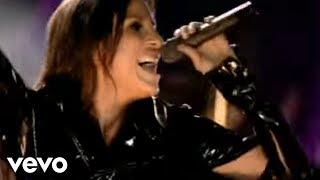 Ivete Sangalo - Festa (Live)