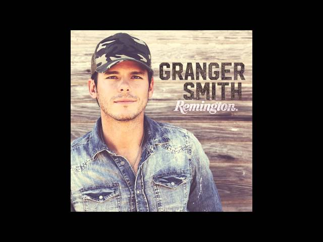 Granger-smith-if-the