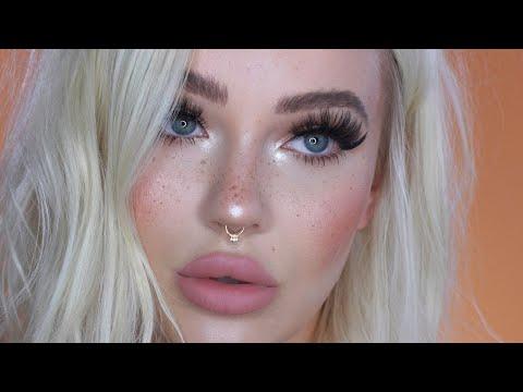 Blur Spray by Milk Makeup #8