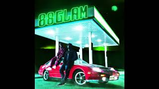"""88GLAM """"Big Tymers"""" (Official Audio)"""