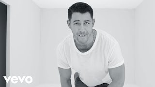 Nick Jonas - Remember I Told You ft. Anne-Marie *הקליפ*