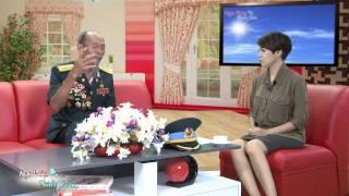 NPTY So 16 Ong Bay Phi Cong Final