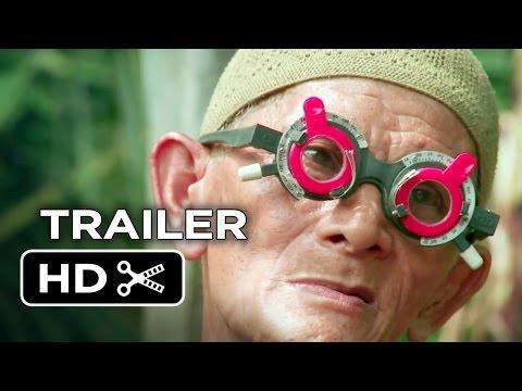Film Indonesia Yang Tayang Internasional tapi Dilarang di Indonesia