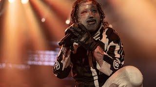 Slipknot - Knotfest Roadshow (Tour Update)