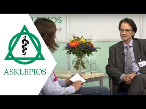 Die Sklerotherapie unter nowgorod die Preise auf