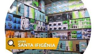 dd25e102f EletrÔnicos Santa Efigenia - Lojas De Componentes Victor Eletrônicos Lojas  Santa Ifigênia