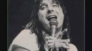 "Steve Perry- ""Go Away"""