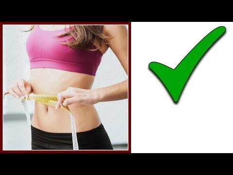 Autoevaluare la scăderea în greutate