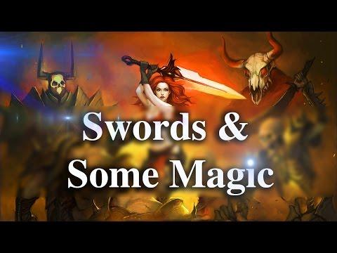 Код на армию в герои меча и магии 5