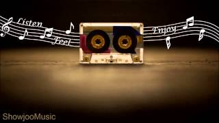 Avicii - Addicted To You (David Guetta Radio Edit) [HD]