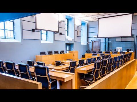 Réunion de commission du 10/12/2019 à 9:00